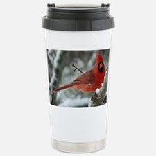 Cd10x8 Stainless Steel Travel Mug