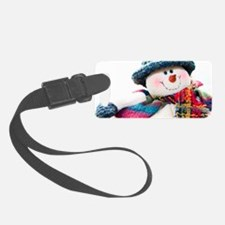 430965_98957813 Luggage Tag