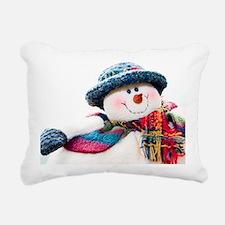 430965_98957813 Rectangular Canvas Pillow