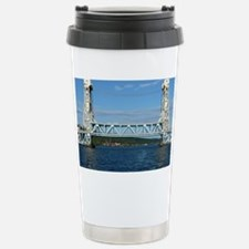 Port10x8 Travel Mug