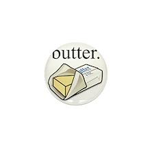 butter. 2 Mini Button