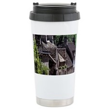 Has been called the most charmi Travel Mug
