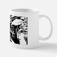 IMG_0085a copy Mug