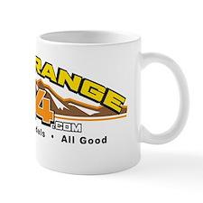 FR4x4_T_Logo_w Mug