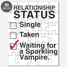 single_taken_sparking_vampireCP Puzzle