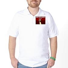 Unique Styles T-Shirt