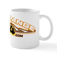 FR4x4_T_Logo_b Mug