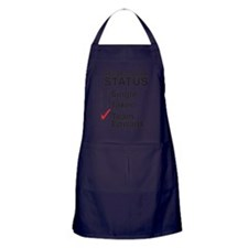 single_taken_teamedwardCP Apron (dark)