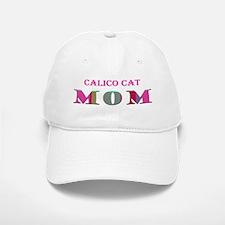 Calico - MyPetDoodles.com Baseball Baseball Cap