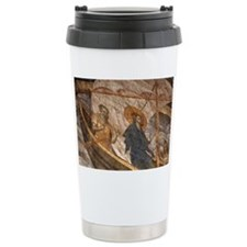 Serbia. - May not be used in de Travel Mug