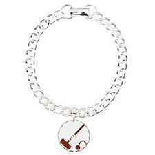 crockett_set Bracelet