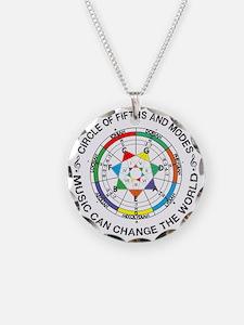 modes-endorpheus8-w Necklace