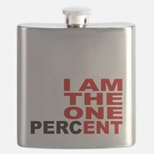 onepercent Flask