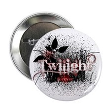 """twilight forever by twibaby copy 2.25"""" Button"""