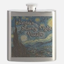 Junies Flask