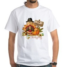 thanksgiving copy Shirt