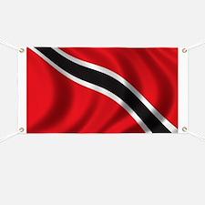 trinidad_flag Banner