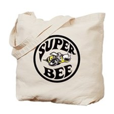 Super Bee PNG Tote Bag