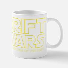 driftwars_dark Mug