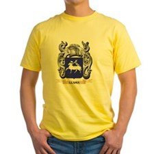 I Have Custody of My Inner Child T-Shirt