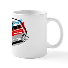 500 Style Mug