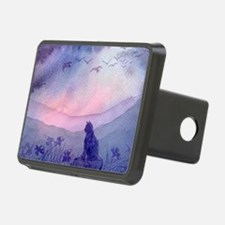 cats 2 spring promise Hitch Cover