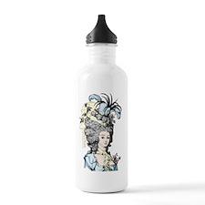 Versailles Lady Water Bottle