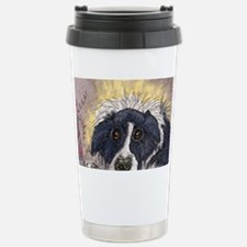 bc 1 all partied out Stainless Steel Travel Mug