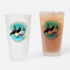 WinningIsntEverything5 Drinking Glass