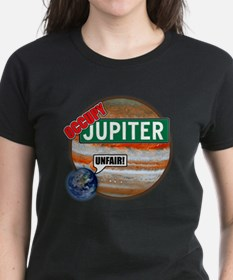 planets-large Tee
