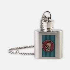 new-year-womb-MPP Flask Necklace