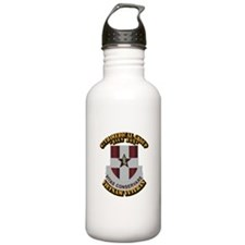 DUI - 67th Medical Group Water Bottle