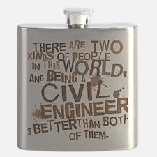 civil_engineer_two_brown Flask