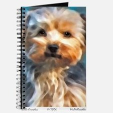 YorkiePuppy2006 Journal
