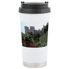 Europe, England, Windsor. Winds Travel Mug