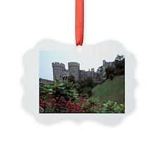 Europe, England, Windsor. Windsor Ornament