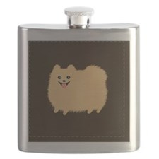 pompillow Flask