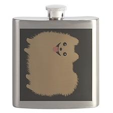 pomkeychainCP Flask