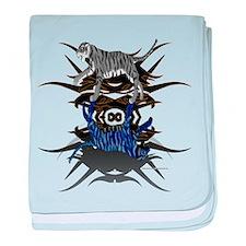Cool Minotaur Magnet