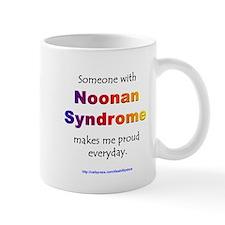 Noonan Pride Mug