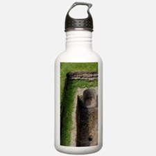 St. Andrews. St. Andre Water Bottle