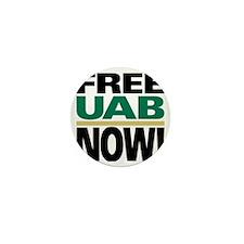 FREE UAB NOW 4x4 Mini Button