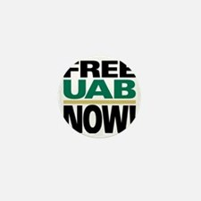 FREE UAB NOW 4x4 Mini Button