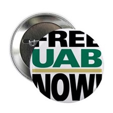 "FREE UAB NOW 4x4 2.25"" Button"