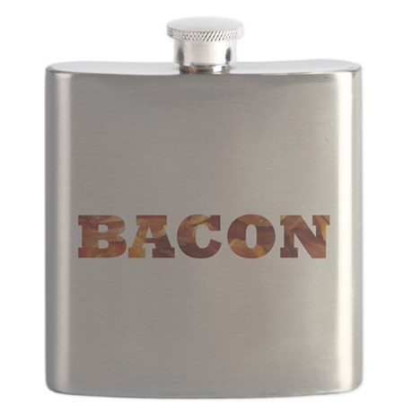 BACON Flask