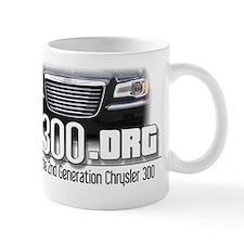 2g300-org-ltshirt Mug