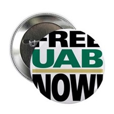 "FREE UAB NOW 10x10 2.25"" Button"
