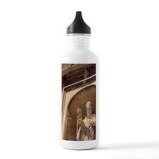 Europe, Croatia, Dubro Water Bottle