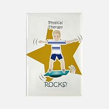 PTROCKS Magnets