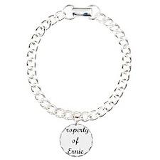 1320485624 Charm Bracelet, One Charm